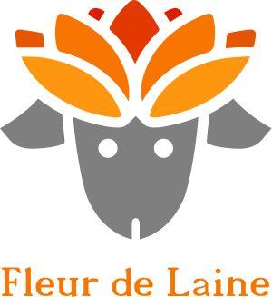fleurDeLaine300